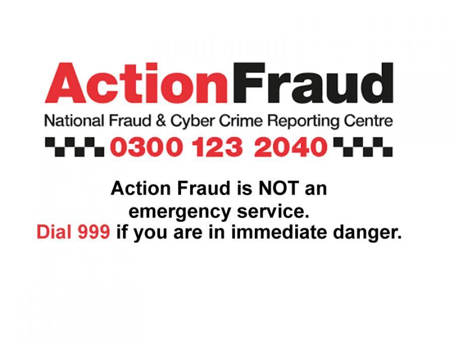 Audlemonline Criminals Targeting People With Universal Credit Scam