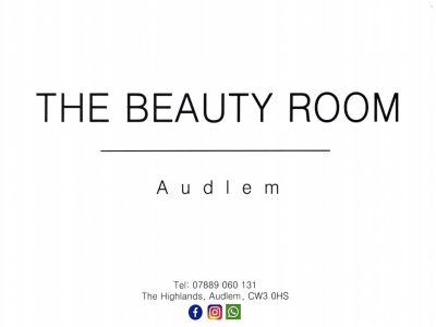 beauty room 1