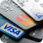 credit cards, banking, finance