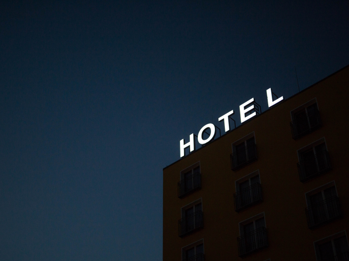hotel, holiday, apartment
