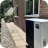 Howards heat pump